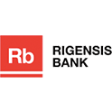 rigensis_bank